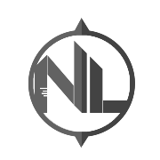 NulledLand - Ultimate Forum Network